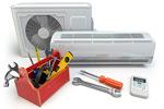 Técnicos y Reparaciones de Aire Acondicionado